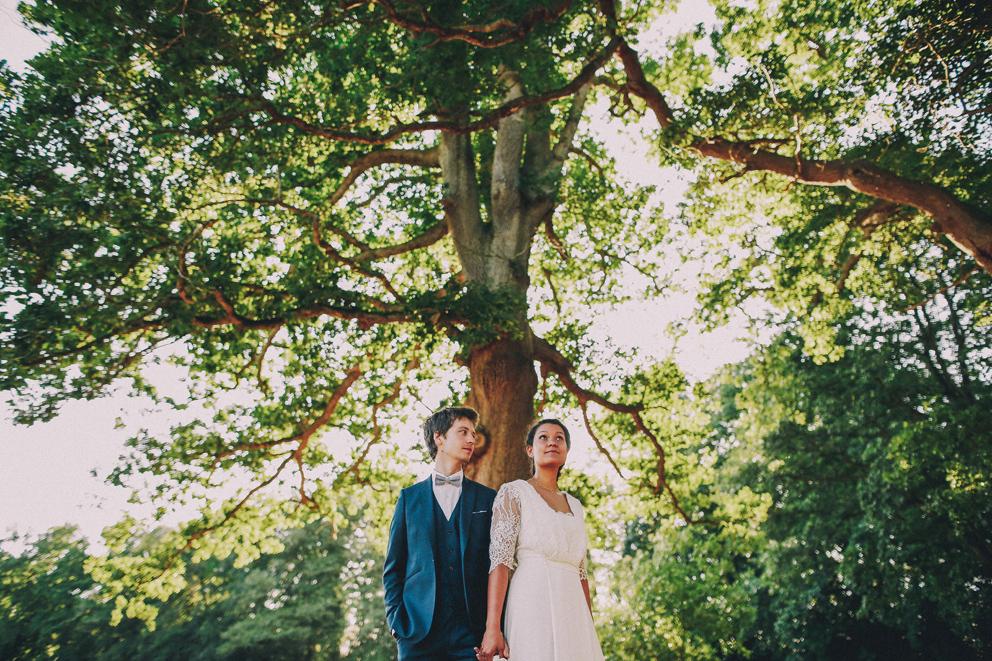 David Latour_photographe_mariage_Bretagne (116)