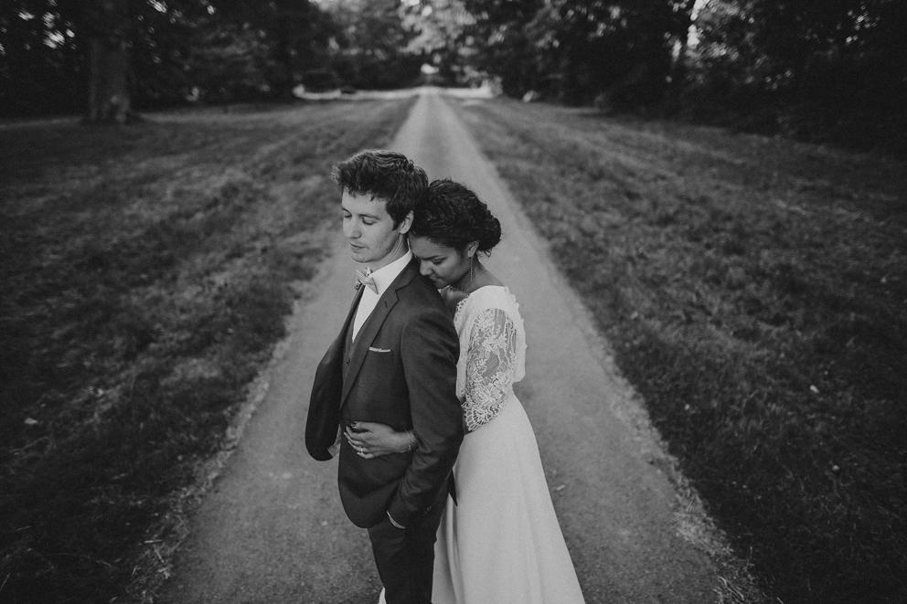 David Latour_photographe_mariage_Bretagne (119)