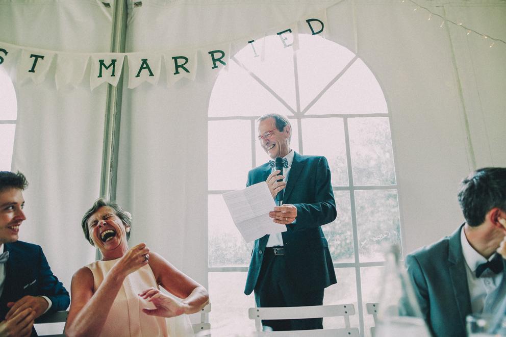 David Latour_photographe_mariage_Bretagne (124)