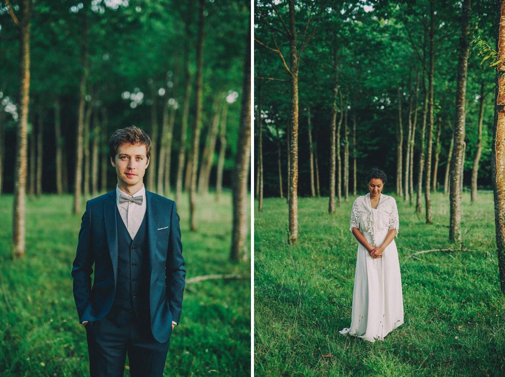 David Latour_photographe_mariage_Bretagne (128)