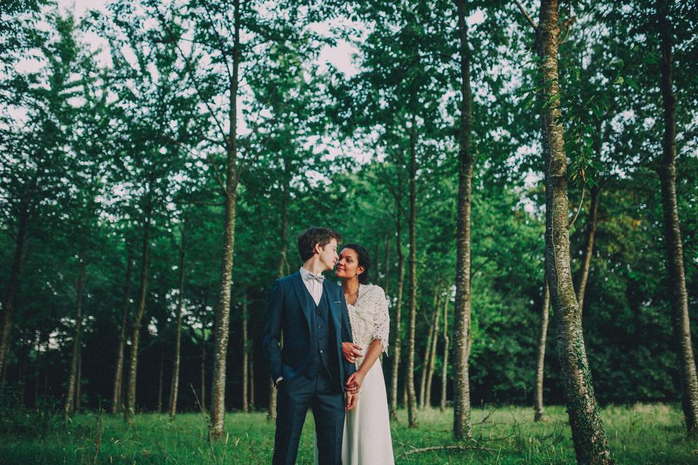 David Latour_photographe_mariage_Bretagne (131)