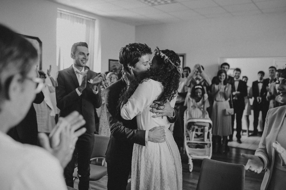 David Latour_photographe_mariage_Bretagne (82)