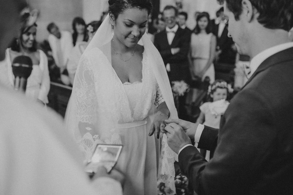 David Latour_photographe_mariage_Bretagne (89)