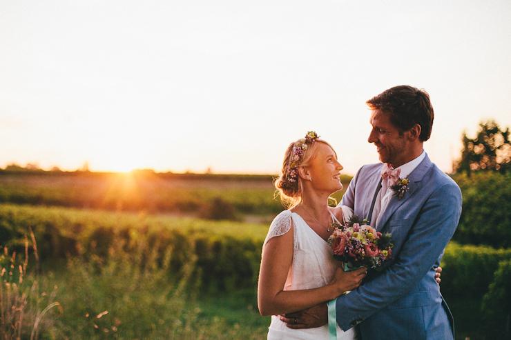F&M mariage-211