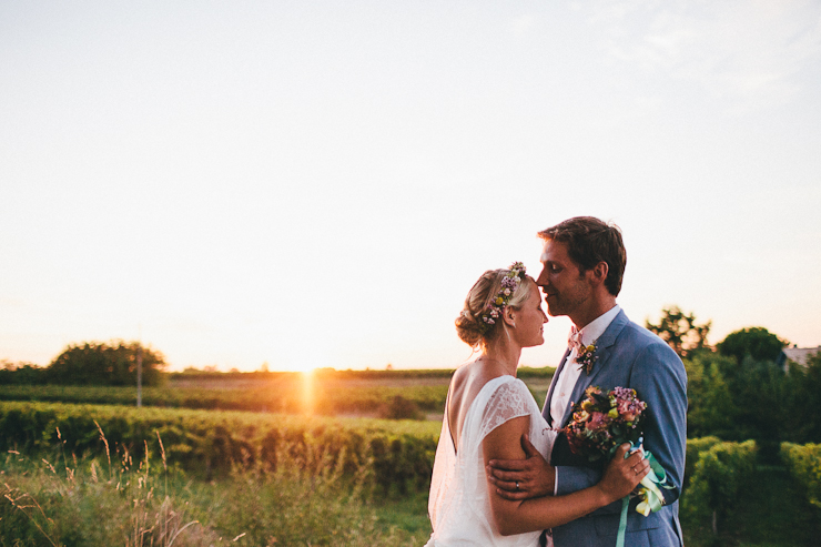 F&M mariage-212
