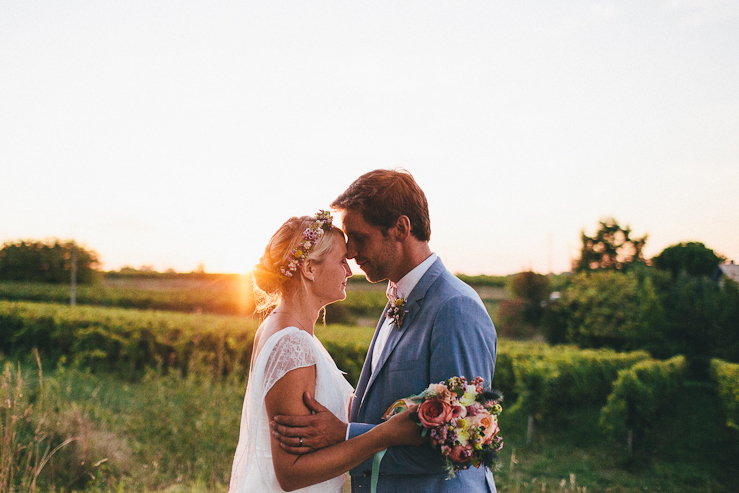 F&M mariage-213