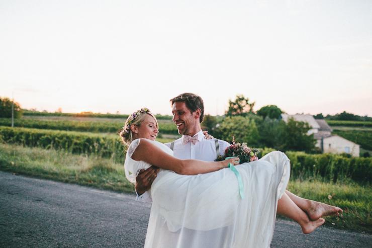 F&M mariage-216