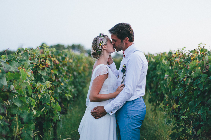 F&M mariage-229