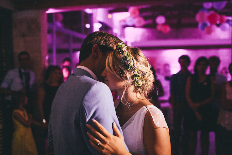 F&M mariage-245