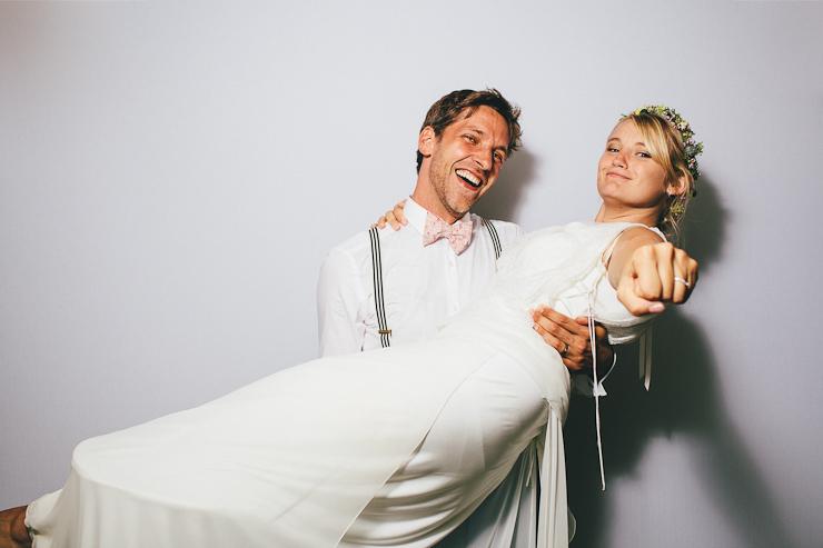 F&M mariage-260