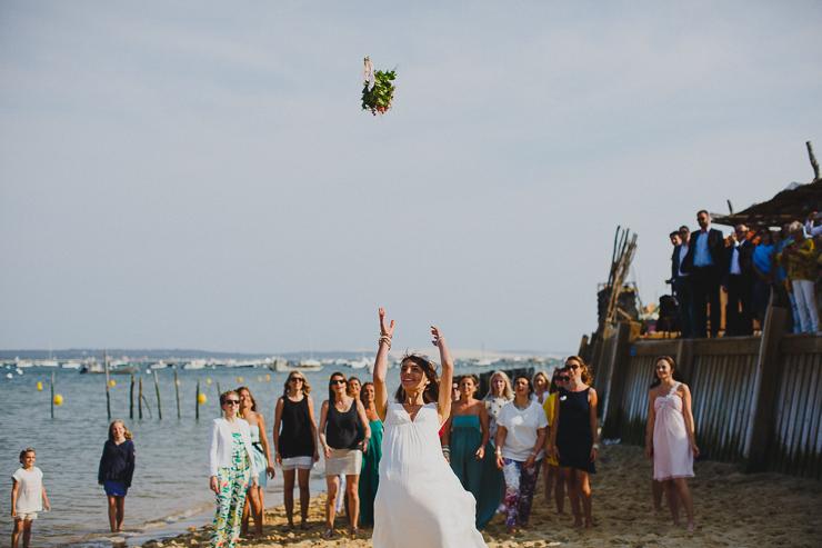 mariage-cap-ferret-105