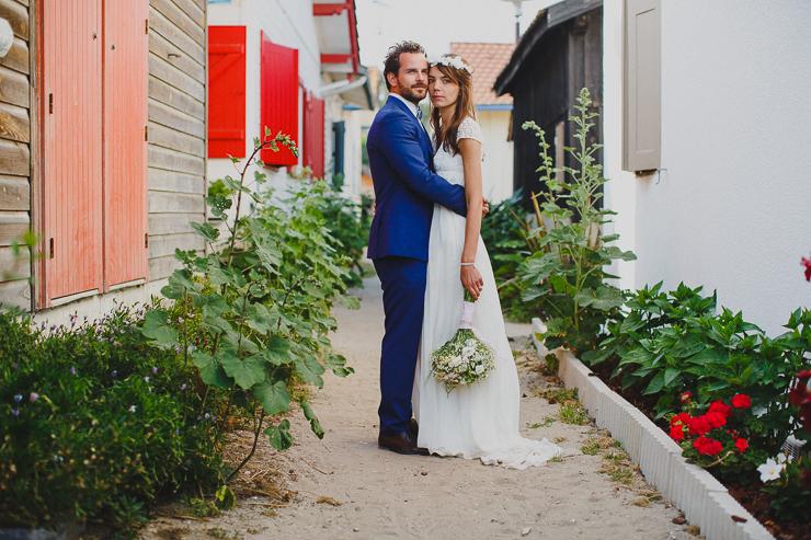 mariage-cap-ferret-108