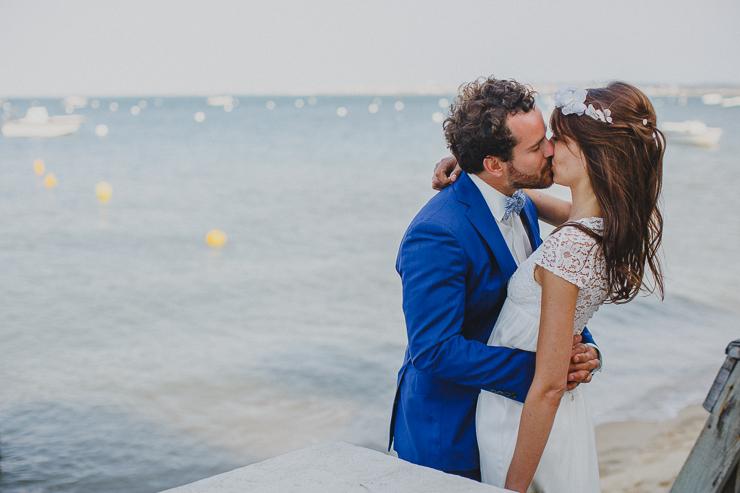 mariage-cap-ferret-110