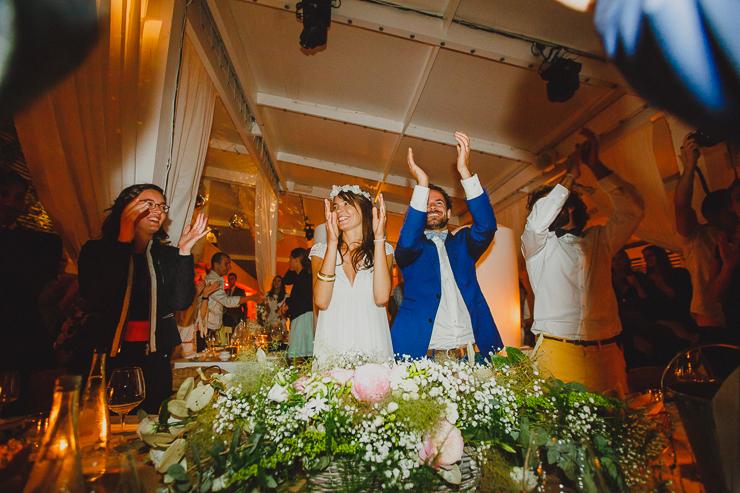 mariage-cap-ferret-130