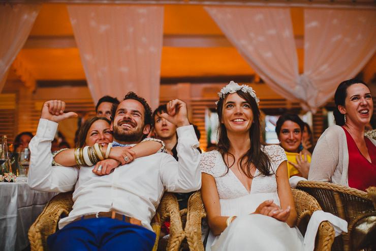 mariage-cap-ferret-131