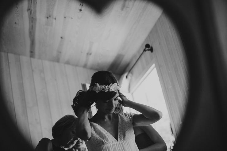mariage-cap-ferret-18