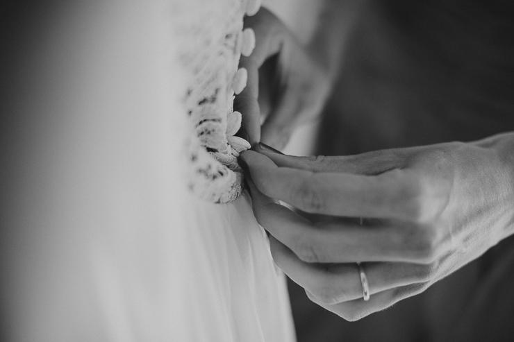 mariage-cap-ferret-20