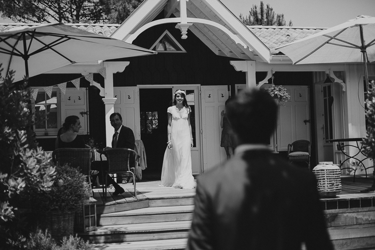 mariage-cap-ferret-25