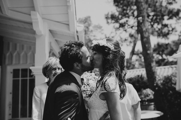 mariage-cap-ferret-26