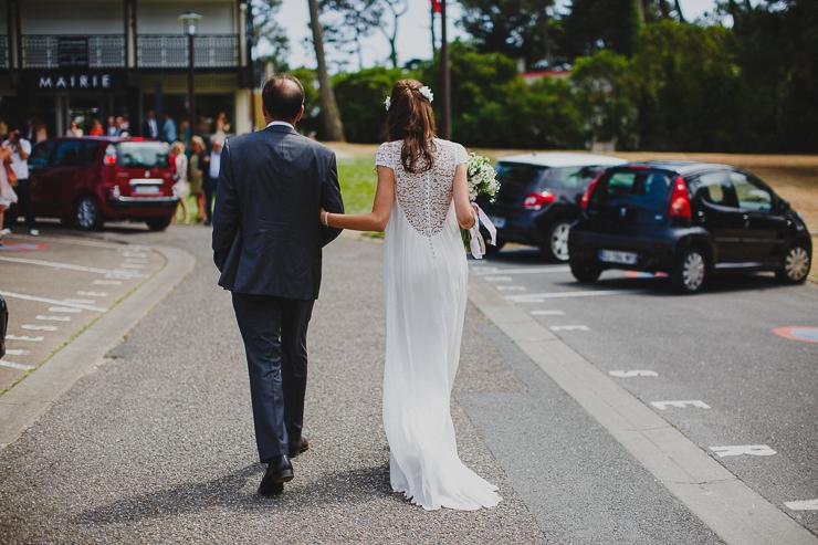 mariage-cap-ferret-33
