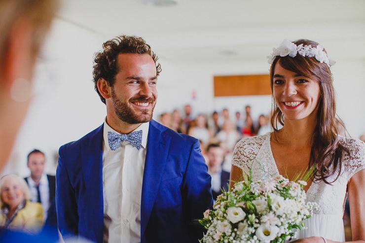 mariage-cap-ferret-36