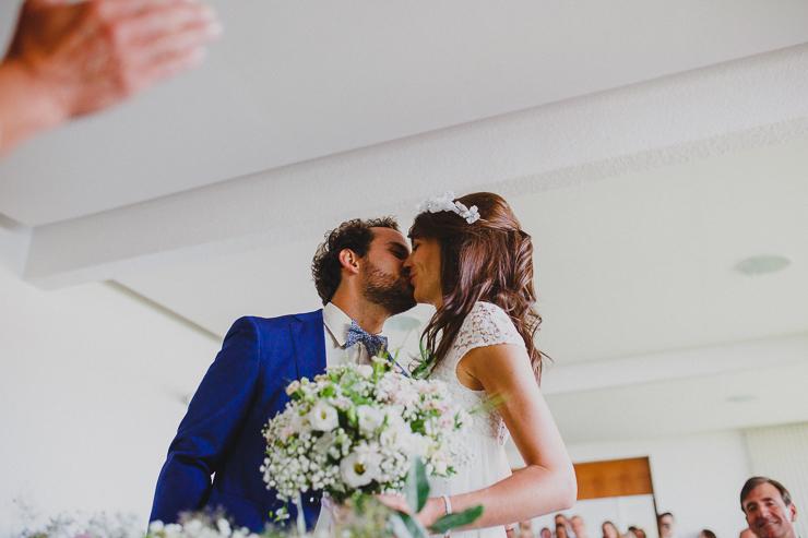 mariage-cap-ferret-38