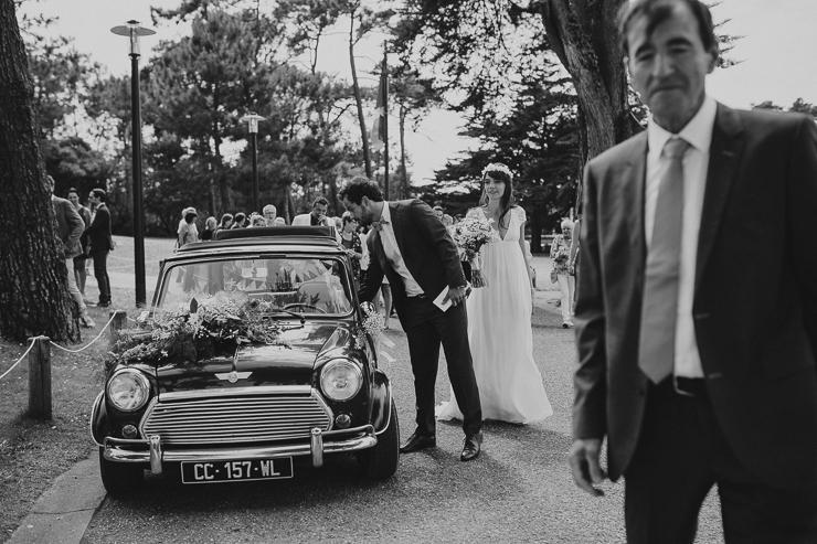 mariage-cap-ferret-43