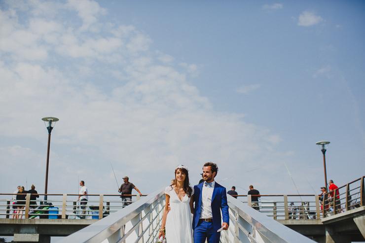 mariage-cap-ferret-45