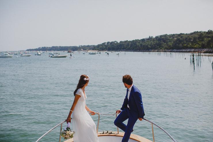 mariage-cap-ferret-50