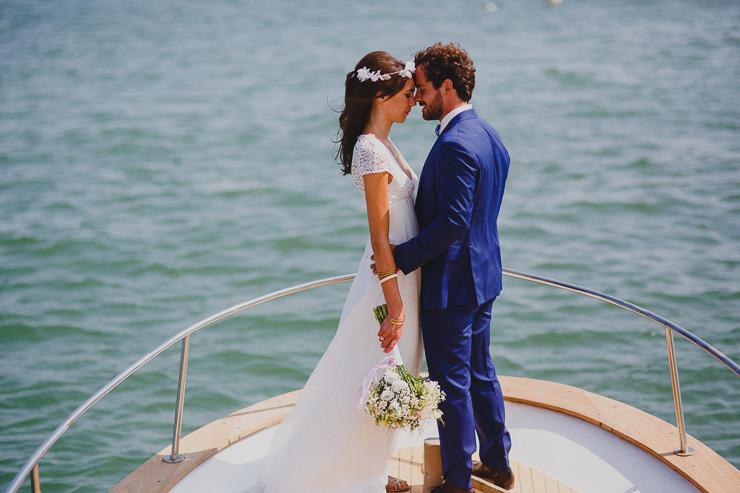 mariage-cap-ferret-51