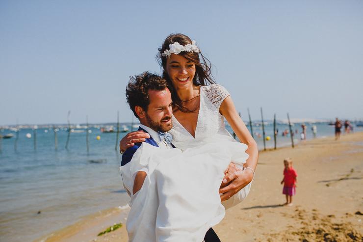 mariage-cap-ferret-56