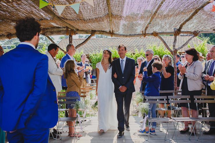 mariage-cap-ferret-61