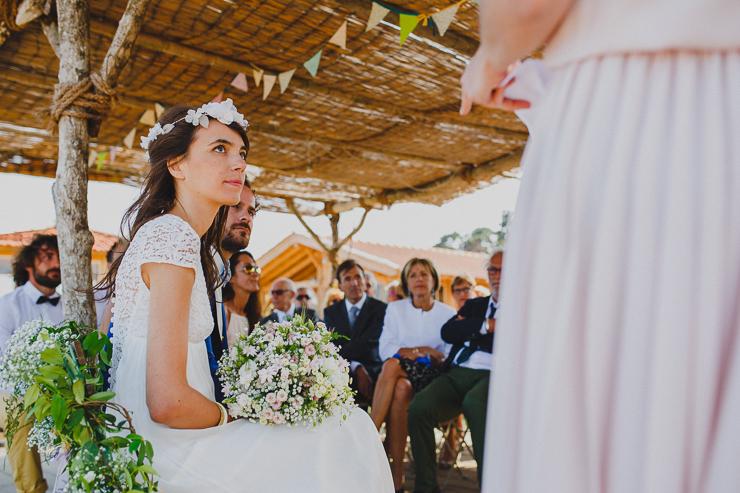 mariage-cap-ferret-68