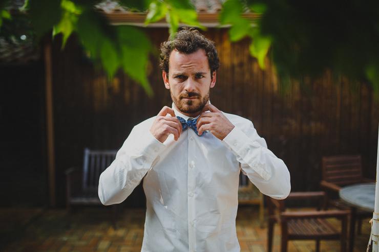 mariage-cap-ferret-7