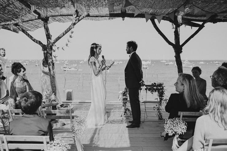 mariage-cap-ferret-73