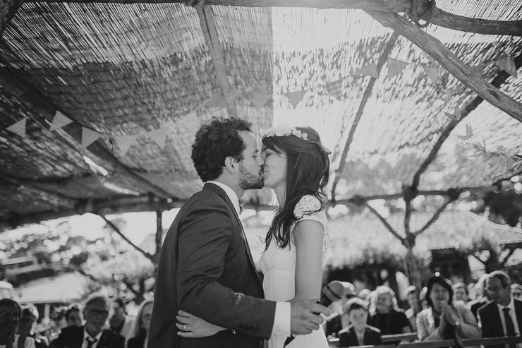 mariage-cap-ferret-77