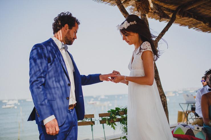mariage-cap-ferret-86
