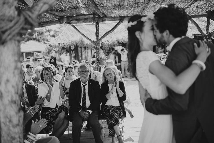 mariage-cap-ferret-87