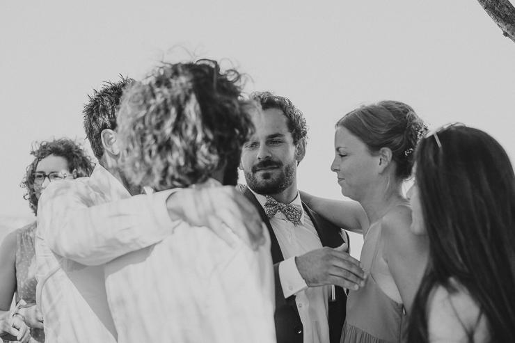 mariage-cap-ferret-98