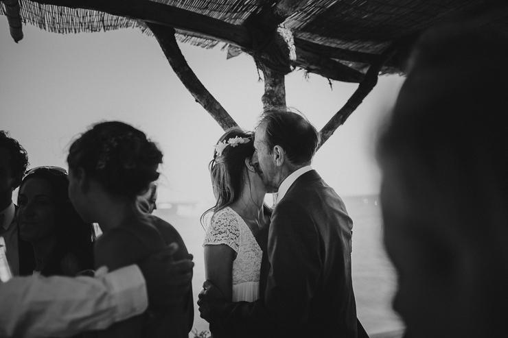 mariage-cap-ferret-99
