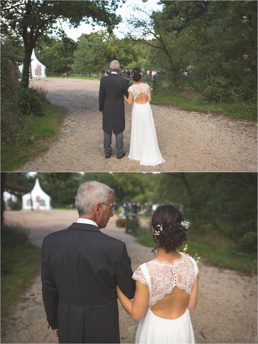 LUCIE-VINCENT-MARIAGE-LA-BAULE-DOMAINE-DU-BOIS-ANDIGNE-319