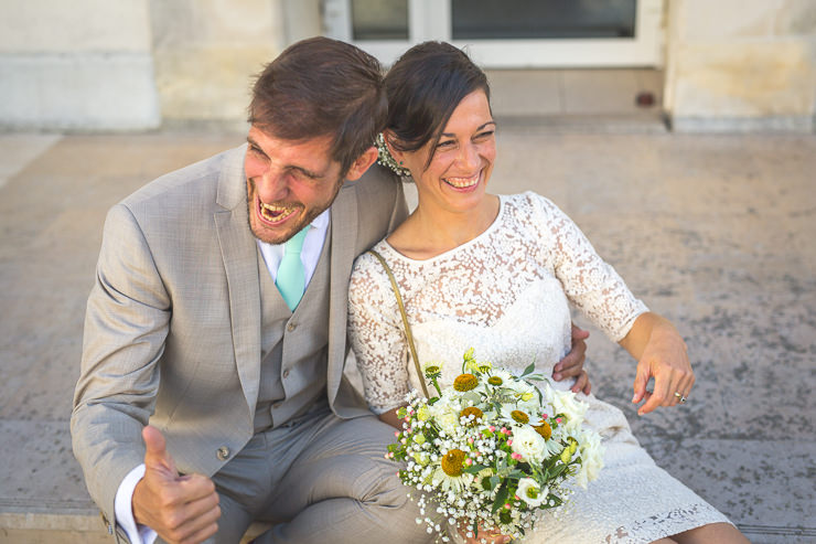 LUCIE VINCENT MARIAGE LA BAULE DOMAINE DU BOIS D'ANDIGNÉ-200