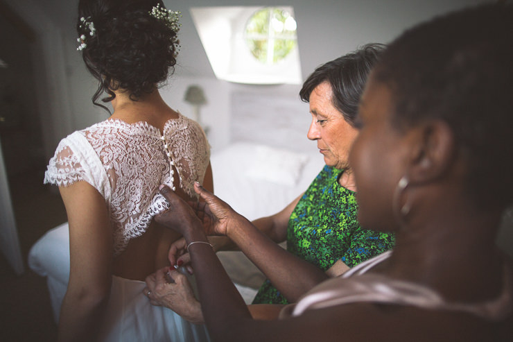 LUCIE VINCENT MARIAGE LA BAULE DOMAINE DU BOIS D'ANDIGNÉ-291