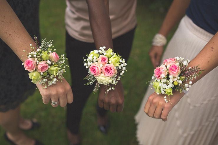LUCIE VINCENT MARIAGE LA BAULE DOMAINE DU BOIS D'ANDIGNÉ-312