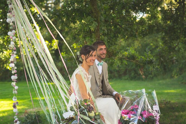 LUCIE VINCENT MARIAGE LA BAULE DOMAINE DU BOIS D'ANDIGNÉ-346