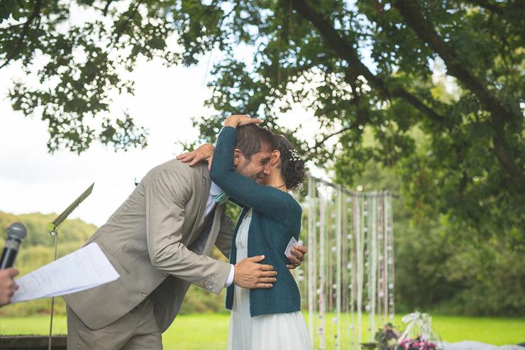 LUCIE VINCENT MARIAGE LA BAULE DOMAINE DU BOIS D'ANDIGNÉ-416