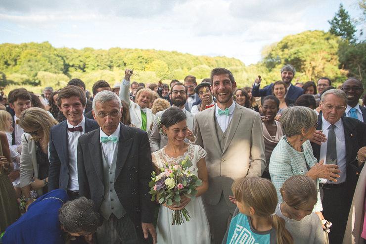 LUCIE VINCENT MARIAGE LA BAULE DOMAINE DU BOIS D'ANDIGNÉ-450