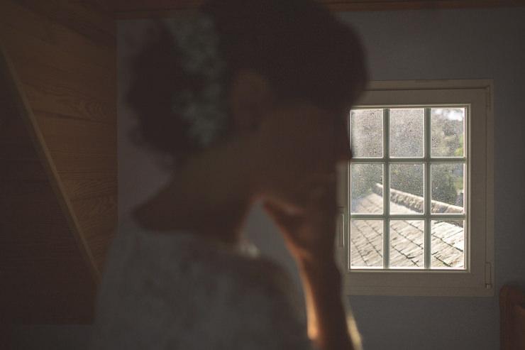 LUCIE VINCENT MARIAGE LA BAULE DOMAINE DU BOIS D'ANDIGNÉ-59