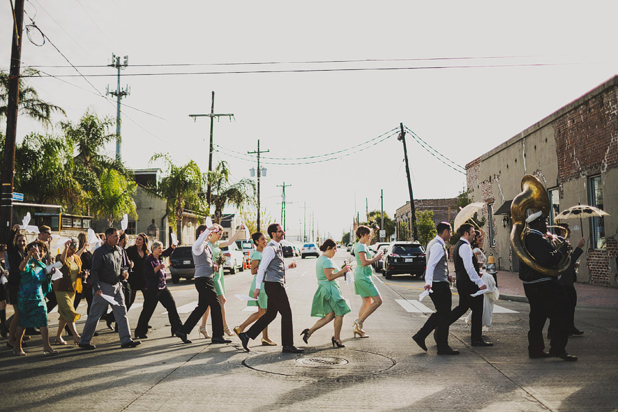 new-orleans-wedding-race-religious-264