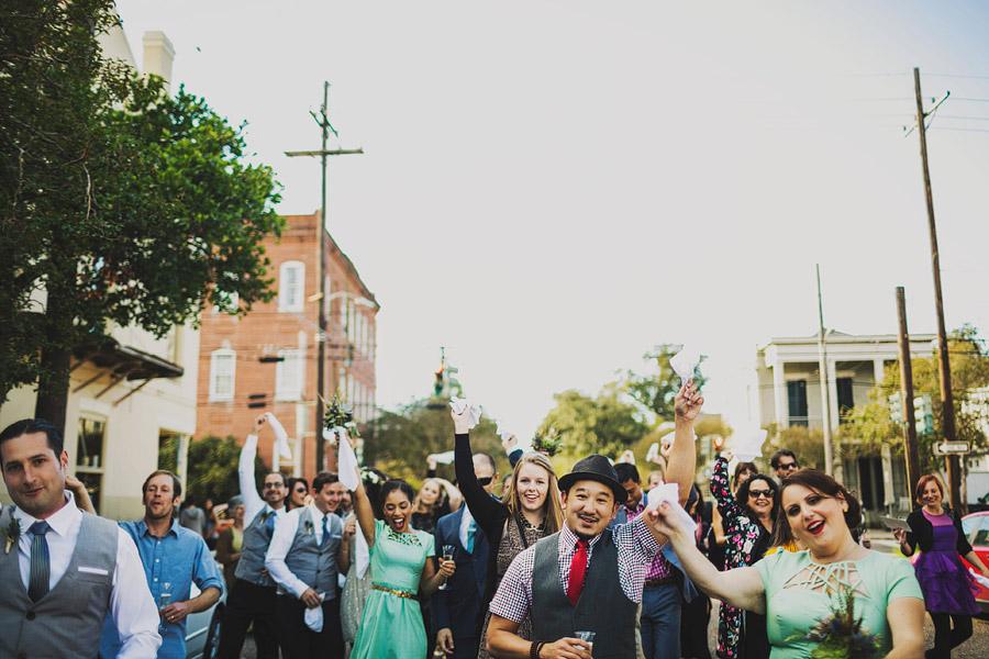 new-orleans-wedding-race-religious-273